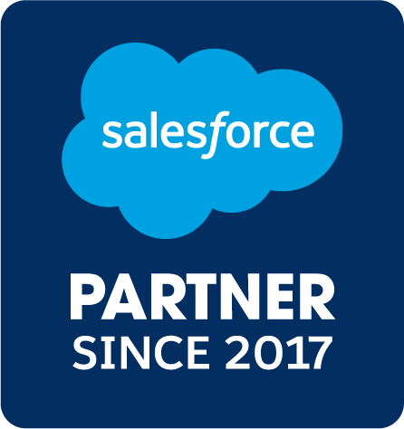 SFDC Partner 2017